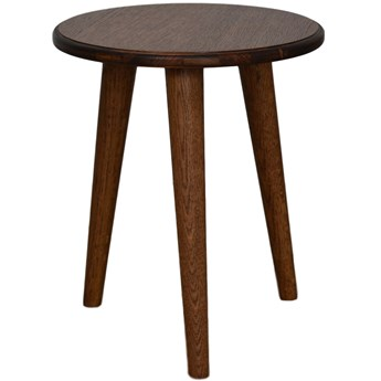Stolik pomocniczy Bron, Pastform Furniture