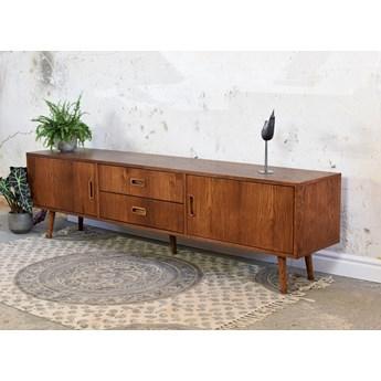 Komoda LOTV   175, Pastform Furniture