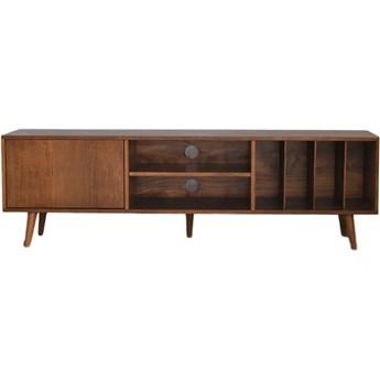 Komoda LOTV Vinyl 140, Pastform Furniture
