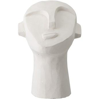 Geometryczna figurka głowy, Bloomingville