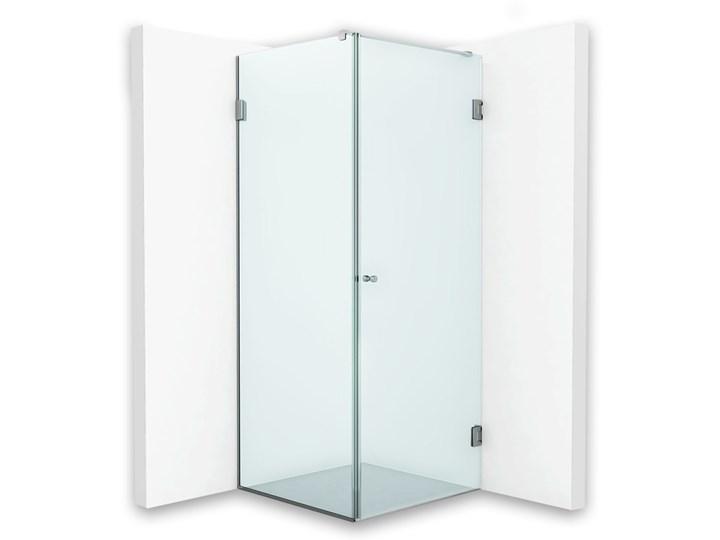 Kabina prysznicowa Niagara Kategoria Kabiny prysznicowe