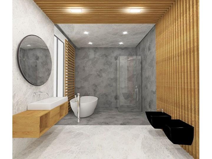 Kabina prysznicowa Niagara Kwadratowa Rodzaj drzwi Uchylne Kategoria Kabiny prysznicowe