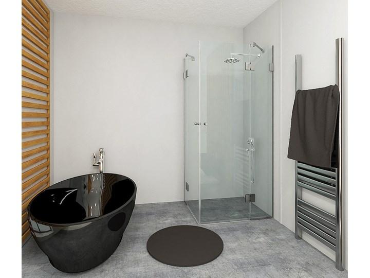 Kabina prysznicowa Jade Kwadratowa Kategoria Kabiny prysznicowe