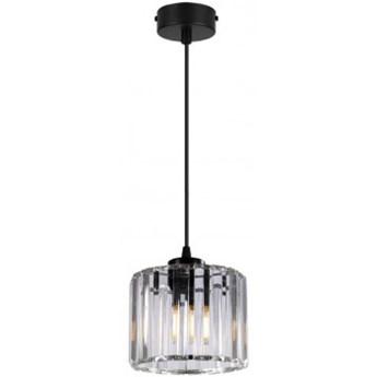 Elegancka Lampa do Salonu lub Kuchni