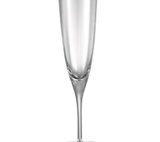 Champagne bbw