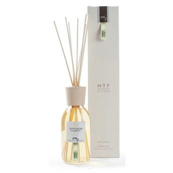Bamboo Leaves / 250ml