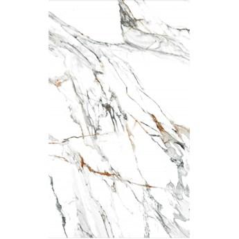 Verona 60x120 płytki imitujące marmur