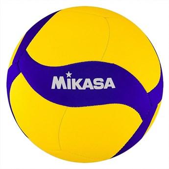 Piłka Mikasa V370W - Mikasa