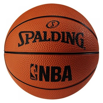 Piłka Koszykowa Spalding Nba - Spalding