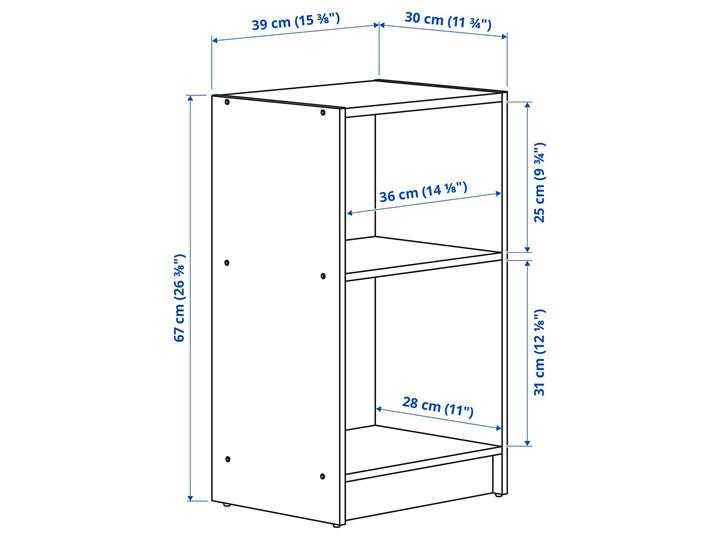 IKEA GURSKEN Zestaw mebli do sypialni 3 szt, jasnobeżowy, Szer. materaca: 140 cm Pomieszczenie Sypialnia Kategoria Zestawy mebli do sypialni