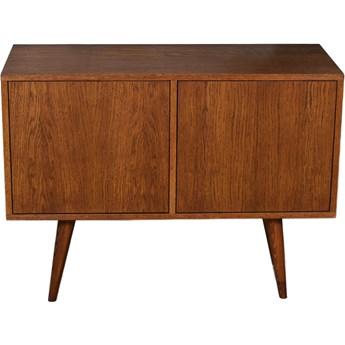 Komoda Mid 120, Pastform Furniture