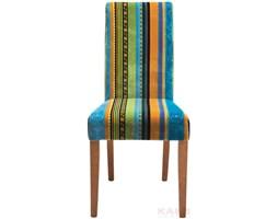 Krzesło Econo Very Irish - k76150