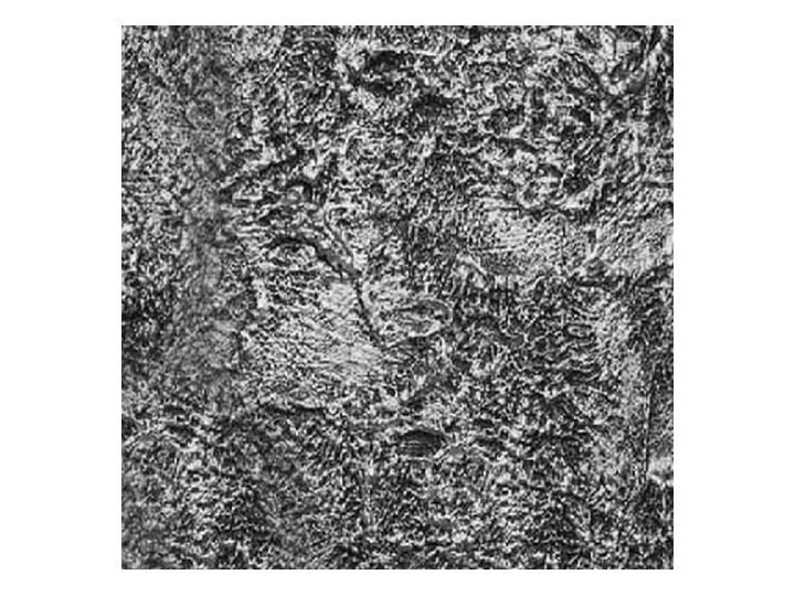 Silverra - artystyczna ekskluzywna wanna ze strukturą Wolnostojące Akryl Długość 170 cm Owalna Kategoria Wanny