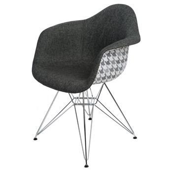 Krzesło P018 Pattern inspirowane DAR