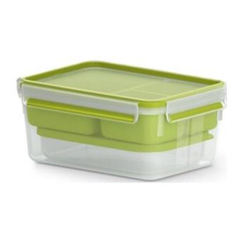 Pojemnik TEFAL N10716 Lunchbox XL 2,3L