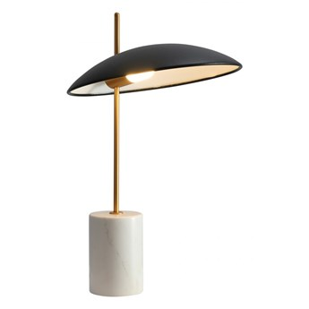 Lampa stołowa Vilai TB-203342-1-BL ITALUX TB-203342-1-BL | SPRAWDŹ RABAT W KOSZYKU !