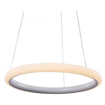 Lampa wisząca Saturn MD15002015-1A ITALUX MD15002015-1A
