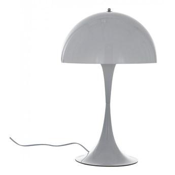 Lampa stołowa Sheridan MTE2065/1-WHITE ITALUX MTE2065/1-WHITE | SPRAWDŹ RABAT W KOSZYKU !