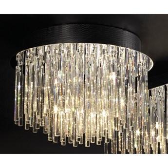 Lampa sufitowa Spillo MX51113-10B ITALUX MX51113-10B | SPRAWDŹ RABAT W KOSZYKU !