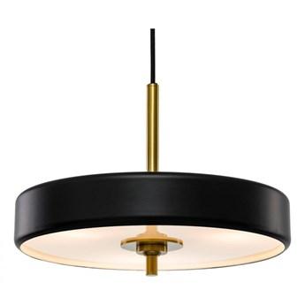 Lampa wisząca HOVA 10300602 Pallero Light & Object 10300602