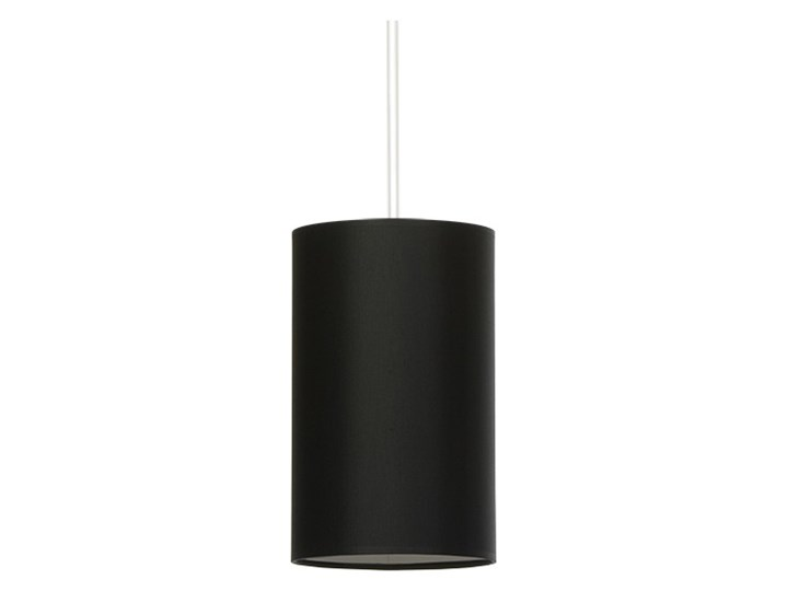 Lampa wisząca OTTO 15 czarna SL.0742 SOLLUX SL.0742