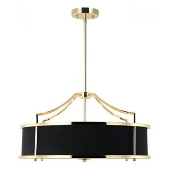 Lampa wisząca STANZA GOLD / NERO M Orlicki Design stanza-gold-nero-m