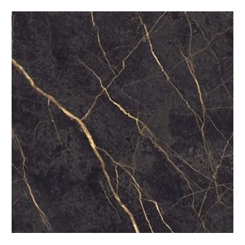 Ariana Epoque Black 60x60 Płytka gresowa matowa