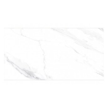 Halcon Naos Blanco Mate 60x120 Płytka Gresowa Marmur