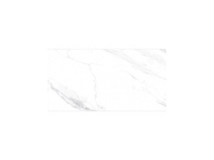 Halcon Naos Blanco Mate 60x120 Płytka Gresowa Marmur Płytki podłogowe 60x120 cm Prostokąt Kategoria Płytki