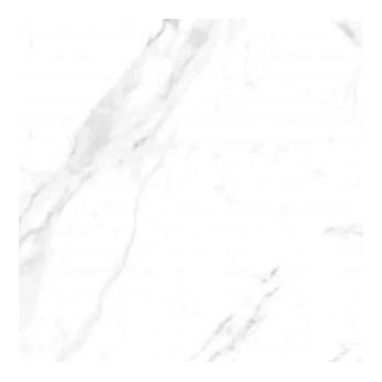 Halcon Naos Blanco Mate 60x60 Płytka Gresowa Marmur