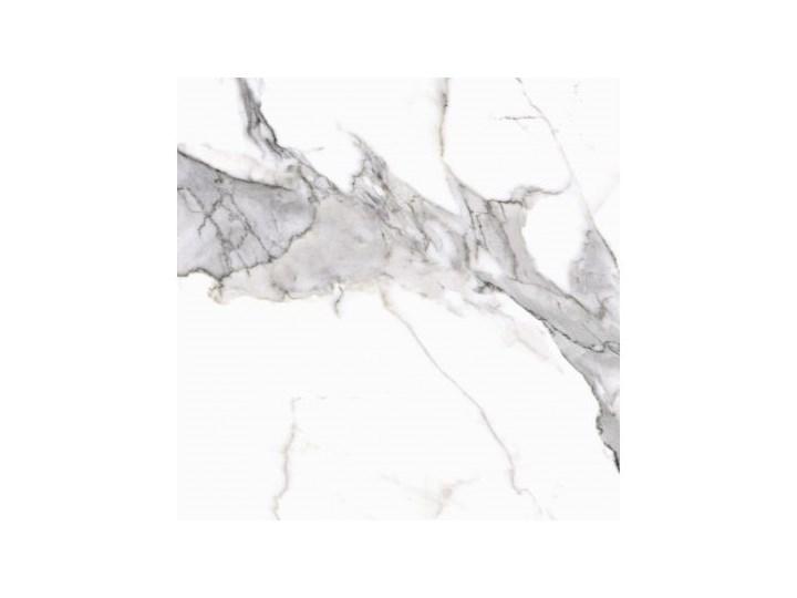 Cerrad Calacatta White 59,7x59,7x0,8 Płytka Gresowa Mat