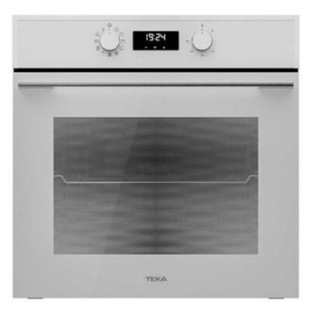 Piekarnik TEKA HSB 620 P WH Elektryczny Biały A+