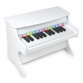 Pianino dziecięce Legler