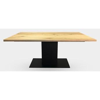 Grande Tavolo VII