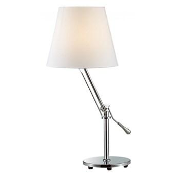 Lampa stołowa Otelio MA05098TA-001-03 ITALUX MA05098TA-001-03 | SPRAWDŹ RABAT W KOSZYKU !