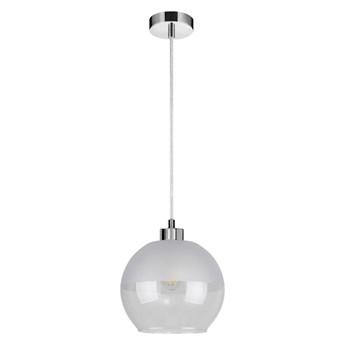 Spot-Light 1860128 - Żyrandol na lince FRESH 1xE27/60W/230V