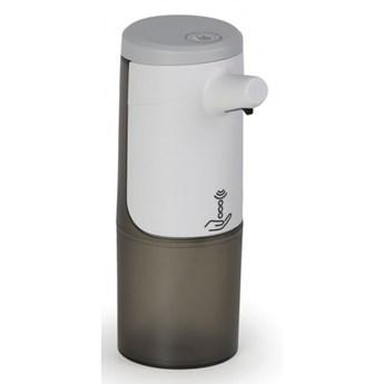 Automatyczny dozownik na mydło w żelu, 450 ml