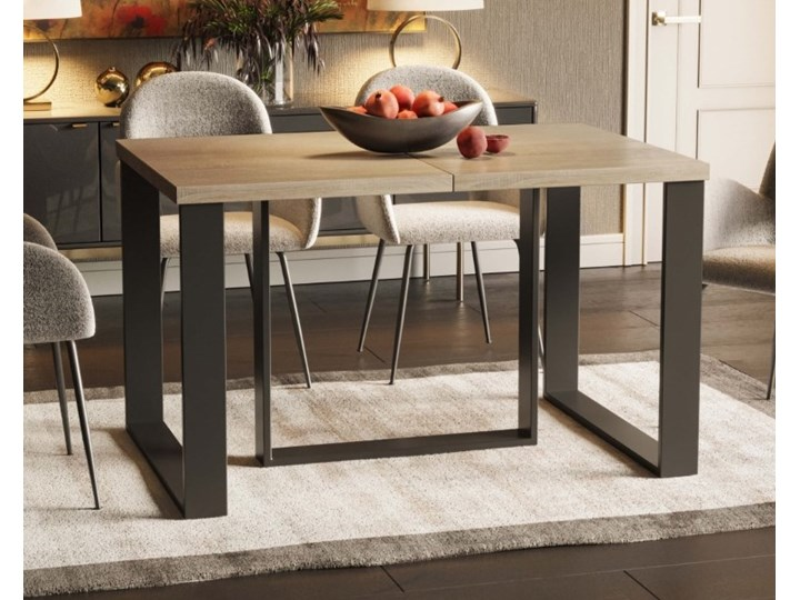 Stół Borys Max 330 rozkładany od 130 do 330 cm Kategoria Stoły kuchenne