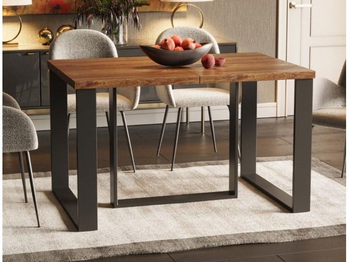 Stół Borys Max 330 rozkładany od 130 do 330 cm Kategoria Stoły kuchenne Rozkładanie Rozkładane