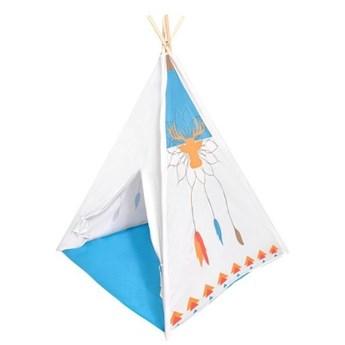 Namiot Wigwam dla dzieci ECOTOYS