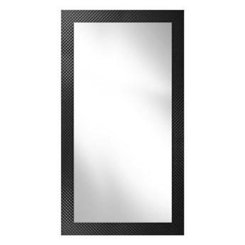 Lustro PIKO 73,5 x 133,5 cm        - Salony Agata