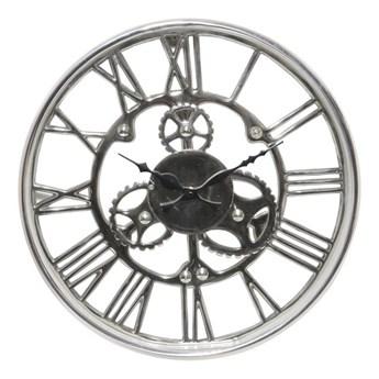 Zegar SIGN śr. 35cm