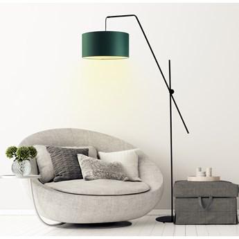 Lampa stojąca do salonu BILBAO WYSYŁKA 24H