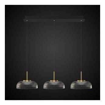 Lampa wisząca VITRUM CL3 LA104/CL3 ALTAVOLA DESIGN LA104/CL3