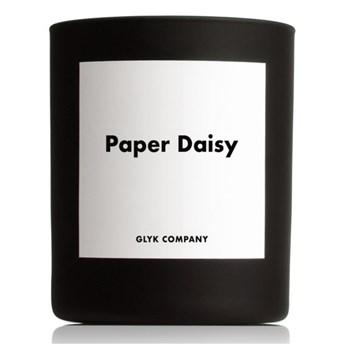Świeca Paper Dasy duża