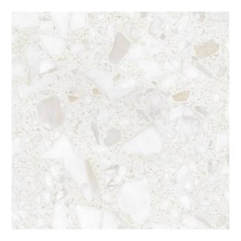 Panel przyblatowy laminowany GoodHome Algiata 0,8 x 60 x 300 cm cancata