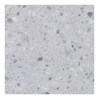 Panel przyblatowy laminowany GoodHome Algiata 0,8 x 60 x 300 cm terrazzo
