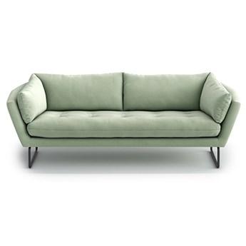 Sofa 3-osobowa Yoko, Pistachio
