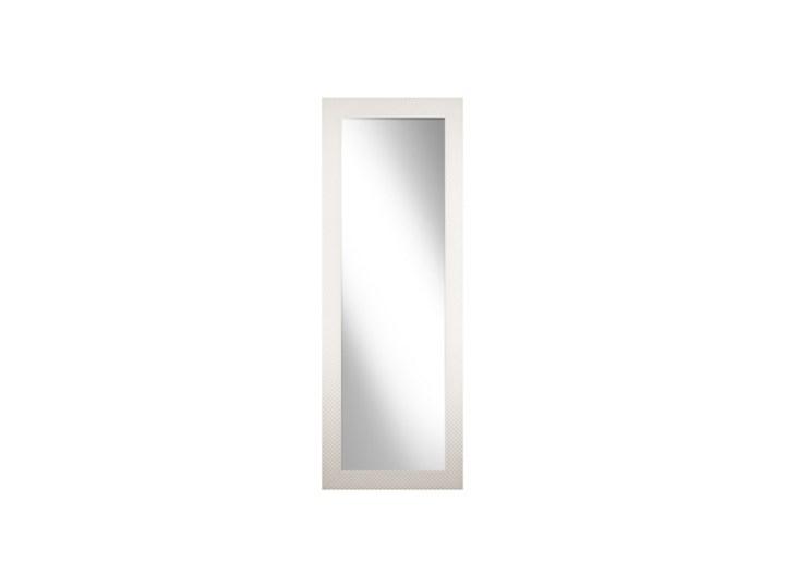Salony Agata  Lustro PIKO 53,5x143,5 cm Prostokątne Ścienne Lustro z ramą Pomieszczenie Przedpokój