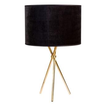 Salony Agata  Lampa stołowa TAGO 6037B-H06